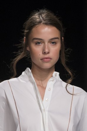 Talbot-Runhof-spring-2016-runway-beauty-fashion-show-the-impression-04